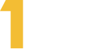 2 Year Remote Warranty