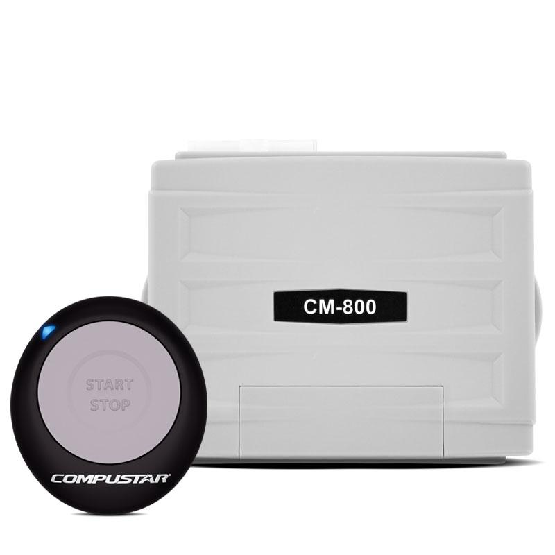 1BAM CM800 Controller