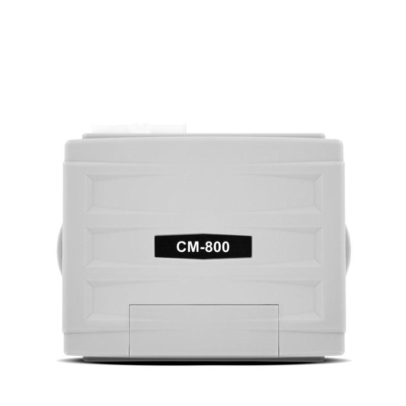Compustar CM-800