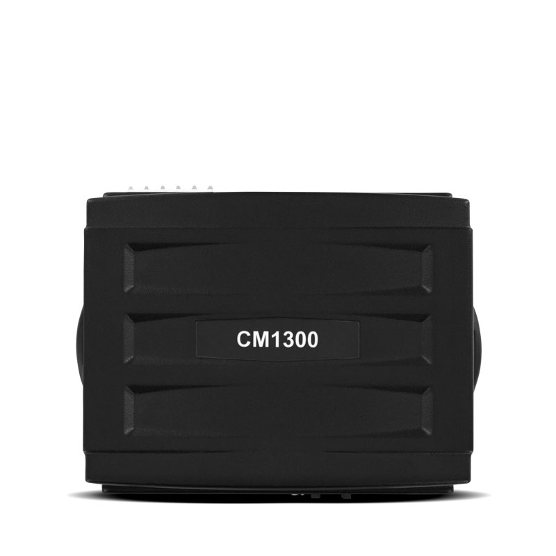 cm1300 remote start controller