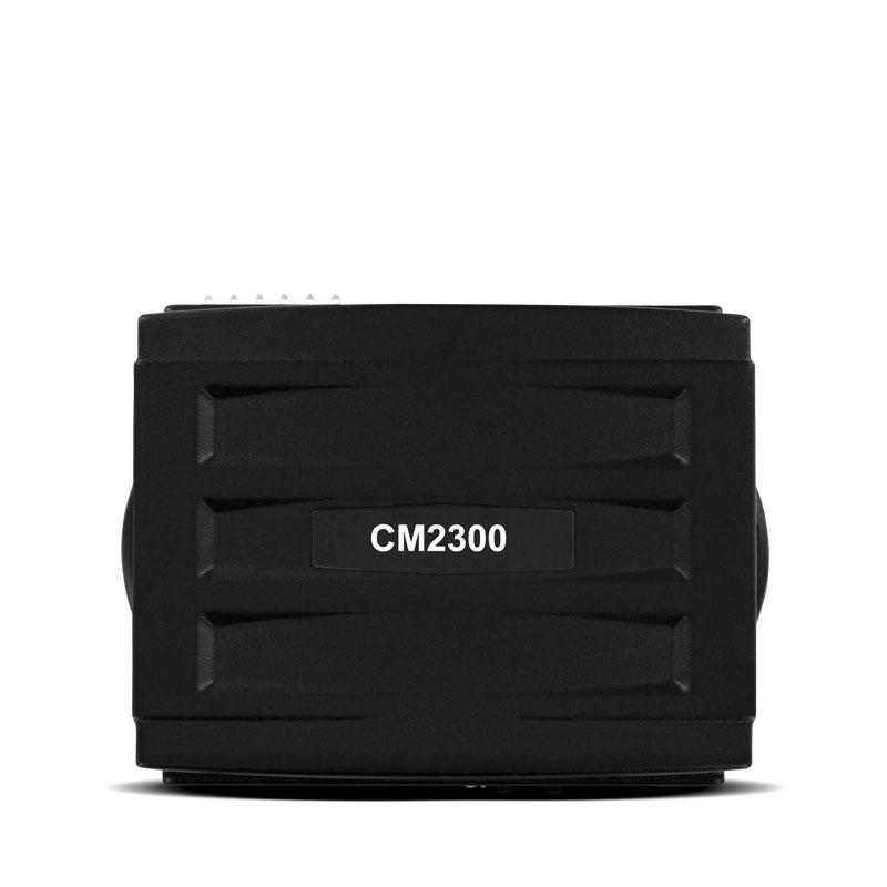 Compustar CM2300