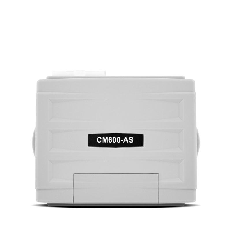 Compustar CM600AS