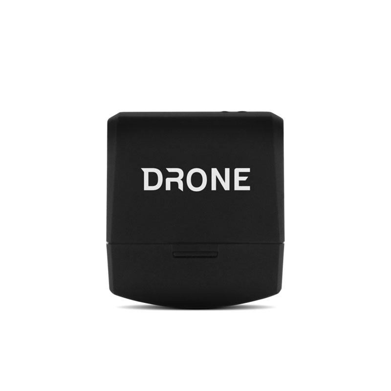 Drone Mobile DR-3400 module