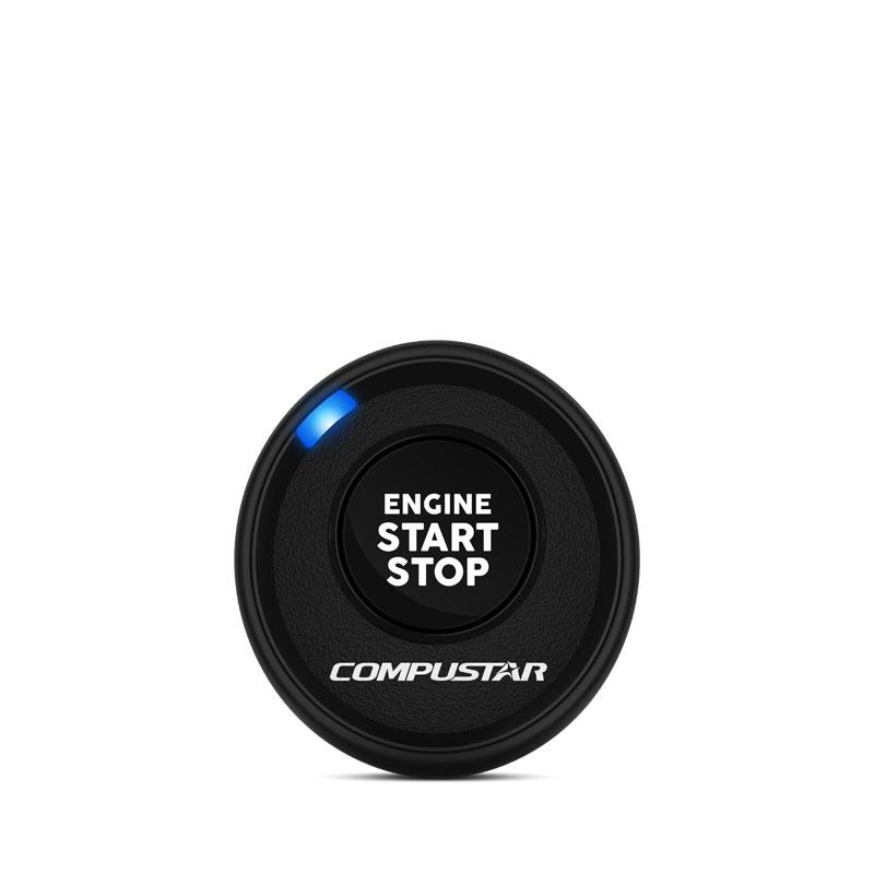 Compustar Bolt Remote