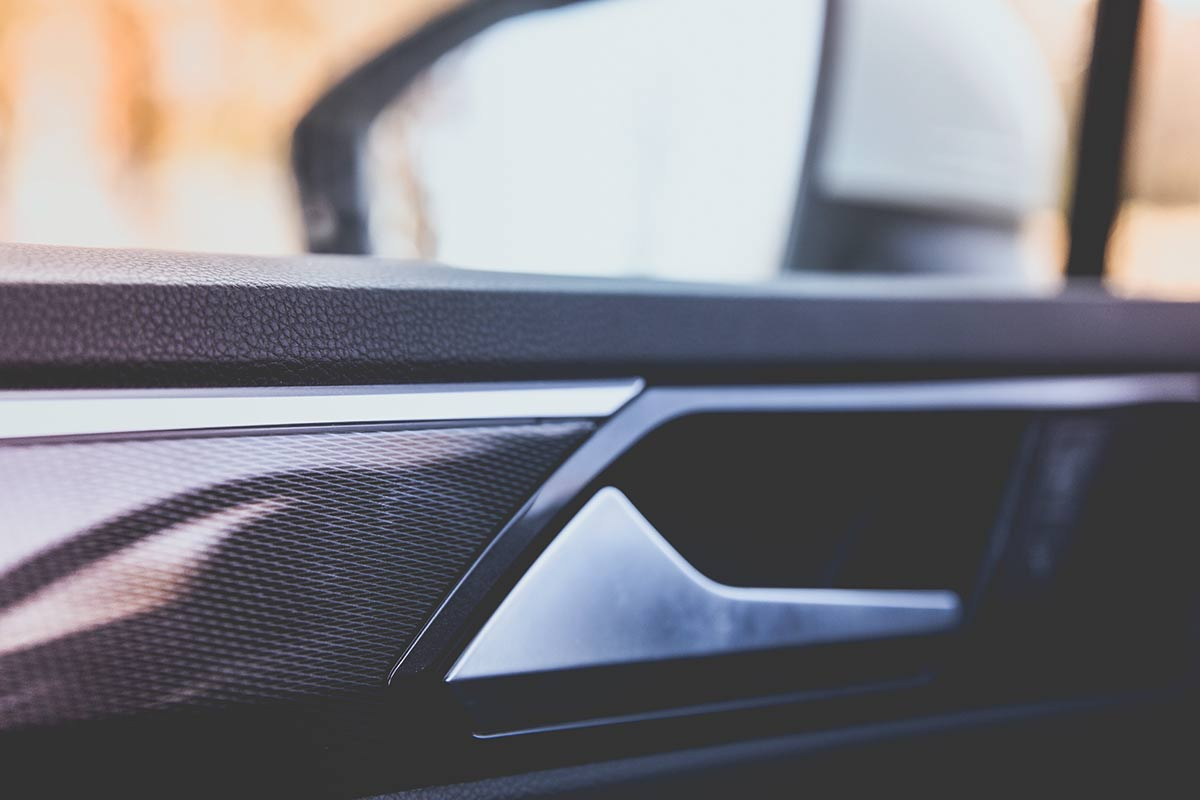 Keyless Entry Systems Allow You To Unlock And Lock The Doors To Your  Vehicle Without Using A Key. Most Modern US Vehicles Are Equipped With A  Basic Keyless ...