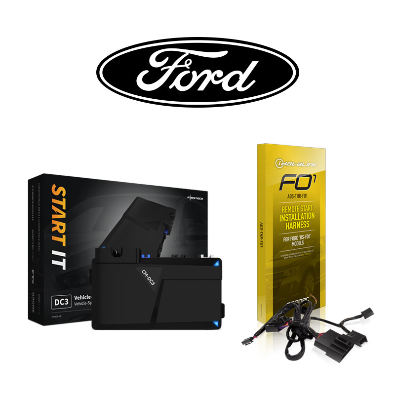 Ford Remote Start System | Compustar on ford keyless entry remote programming, ford keyless entry battery, toyota keyless entry wiring diagram, ford keyless entry system, mercedes keyless entry wiring diagram, ford keyless entry parts,