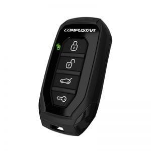 Compustar Prime G15 1 Way Remote