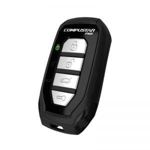 Compustar Prime G15 remote