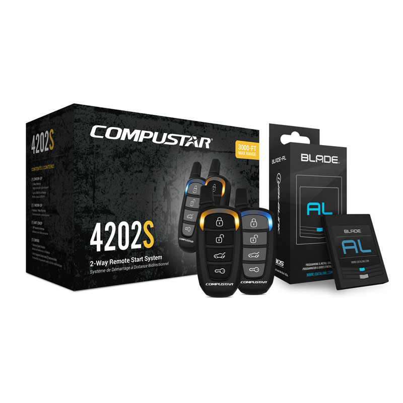 compustar remote starters security systems car alarms. Black Bedroom Furniture Sets. Home Design Ideas