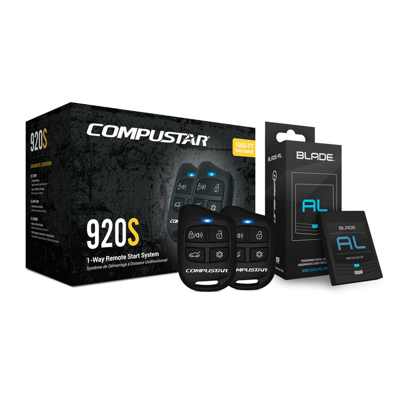 lt cs920 s KIT main compustar remote starters security systems car alarms t-harness remote starter wiring at webbmarketing.co