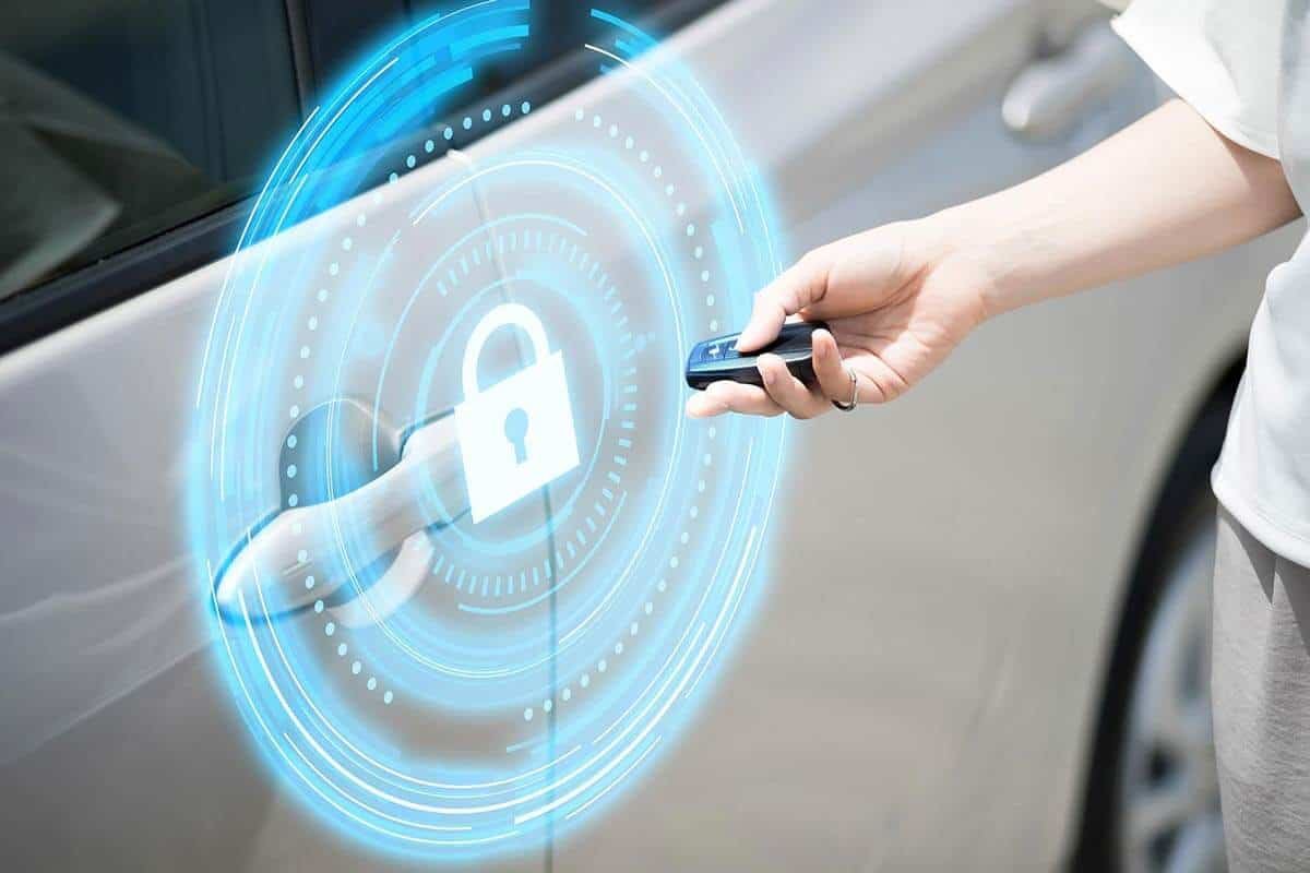 compustar vehicle security systems