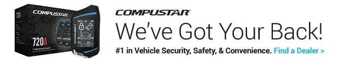 How Much Does a Car Alarm / Security System Cost?   Compustar