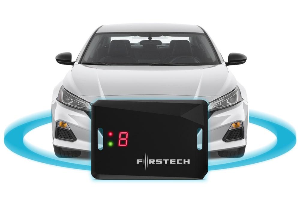 compustar firstech das-ii ft-das-ii security sensor